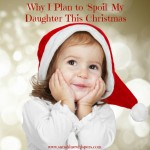 spoil my daughter for christmas 3