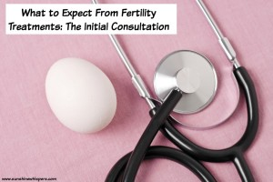 Fertility Treatments