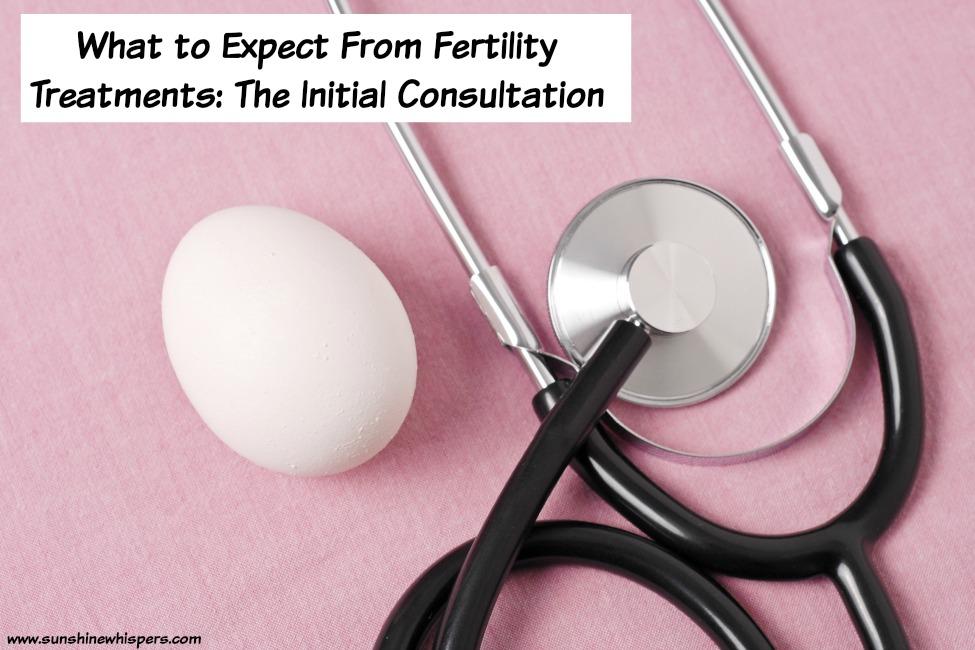Fertility Treatments