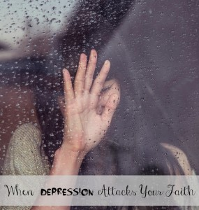 depression-972x1024