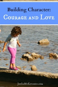 Courage-and-Love