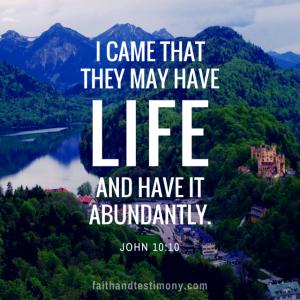 abundant-scripture2