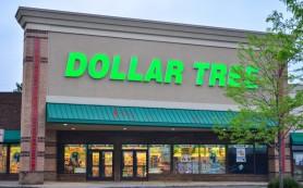 dollar_tree-278x173