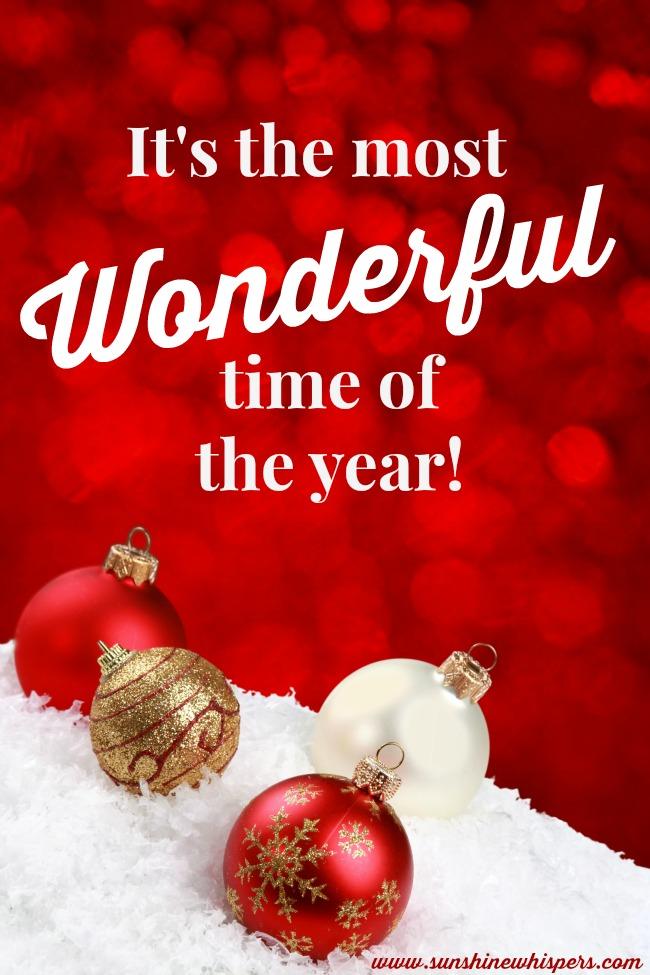 christmas wish - How Christmas Started