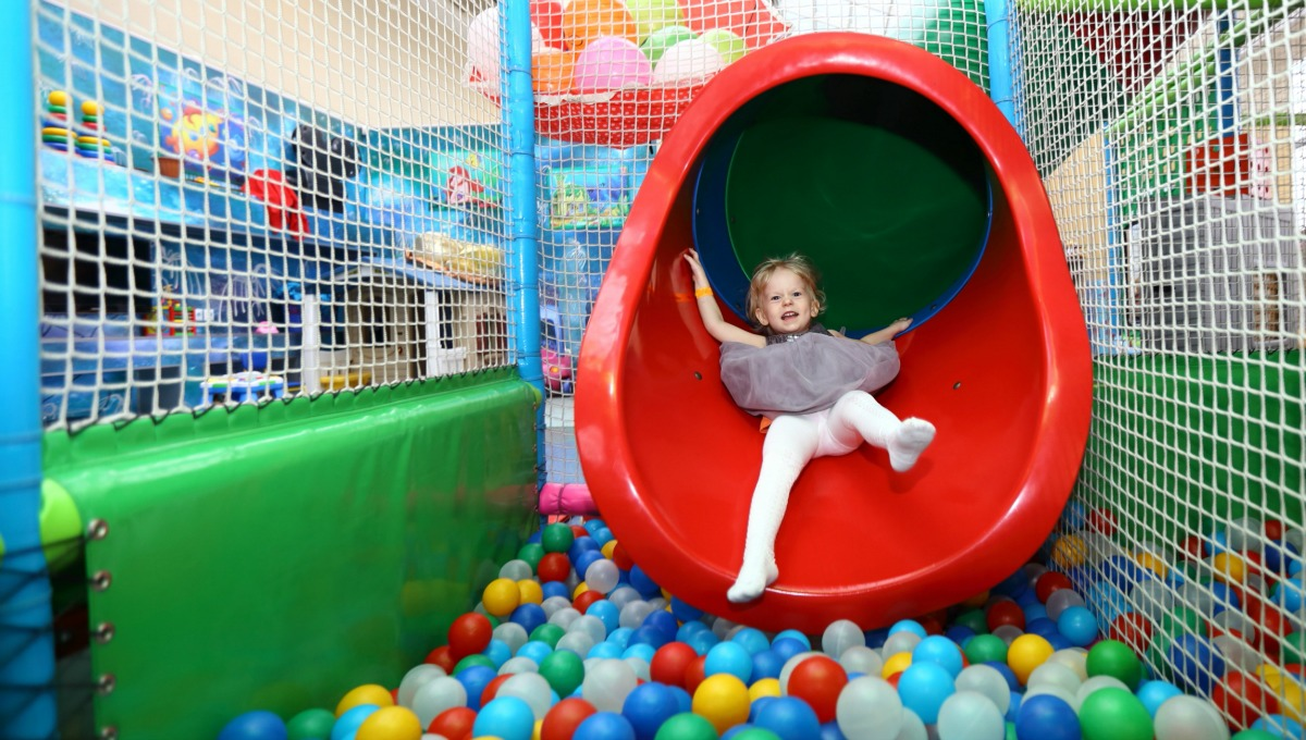 35 fantastic indoor play areas for kids in baltimore