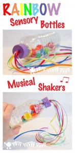 Rainbow-Sensory-Bottles-501x1024_kidscraftroom