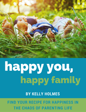 happy-you-cover-sm