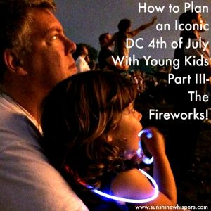 dc 4th of july