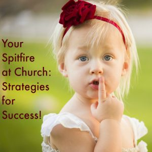 spitfirechurch 1