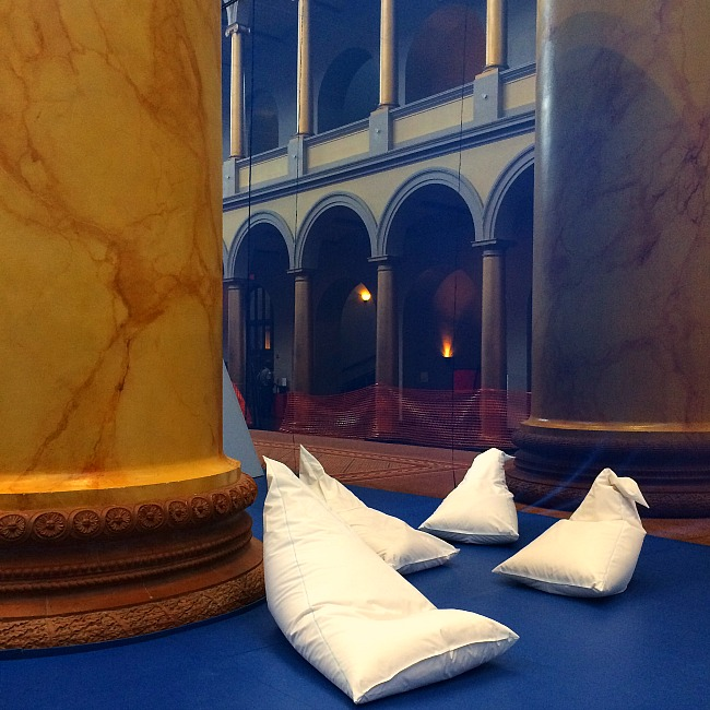 national building museum 18