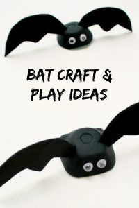 easy-bat-craft-and-play-ideas-fantastic-fun-and-learning-5