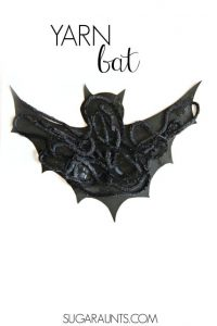 yarn-bat-halloween-craft-sugar-aunts-8