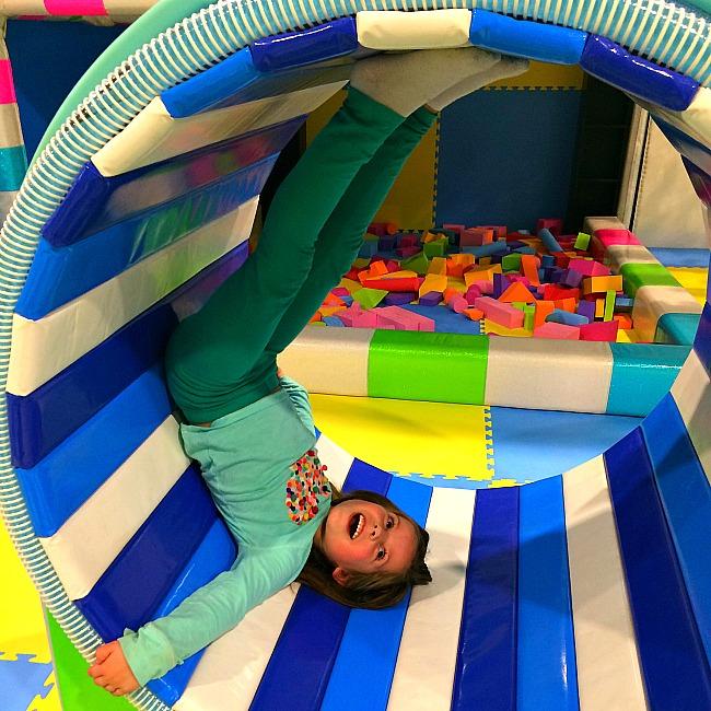 hyper kidz indoor playground